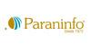 PARANINFO IDIOMAS - INGLES - FRANCES - CHINO - ALEMAN-  PORTUGUES