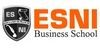 ESNI Business School
