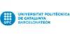 Centre de Formació Interdisciplinaria Superior (CFIS)