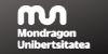 Universidad de Mondragón - Mondragon Unibertsitatea