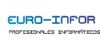 Euro-Infor