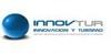 Innovtur Formación Especializada en el Sector Turistico y Hostelero