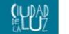 Centro de Estudios Ciudad de la Luz