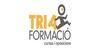 TRIA FORMACIO