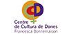 CENTRE DE CULTURA DE DONES FRANCESCA BONNEMAISON