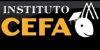 CEFA Formación