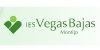 IES Vegas Bajas