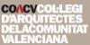 CTAC Col·legi Territorial d'Arquitectes de Castelló