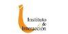 Instituto de interacción (Barcelona)