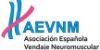 AEVNM