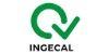 Ingecal
