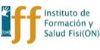 INSTITUTO DE FORMACION FISION