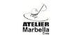 ATELIER Marbella Crea