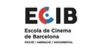 ECIB-Escola de Cinema de Barcelona