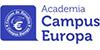 Academia Campus Europa Centros de Formación