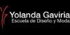 Yolanda Gaviria. Diseño y Moda para Hombre y Mujer