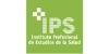 Instituto profesional de Estudios de la salud
