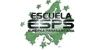 ESPS Tenerife
