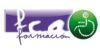 FCA formacion