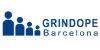 Grindope Barcelona