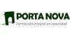 Academia Porta Nova