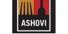 ASHOVI