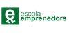 Fundación Escola Emprenedors