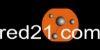 Red21.com