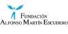 Fundación Alfonso Martín Escudero