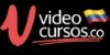 Videocursos.es