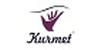 Formación KURMET