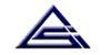 American Supplier Institute