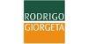 Centro de formación Rodrigo Giorgeta