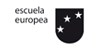 Escuela Europea de Oviedo