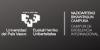 Facultad de Relaciones Laborales y Trabajo Social (EHU)