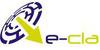 e-CLA formación
