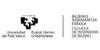 EHU - Escuela técnica superior de ingeniería de Bilbao