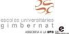 Escoles Universitàries Gimbernat - Fisioterapia