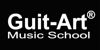 Guit-Art Music School
