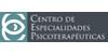 Centro de Especialidades Psicoterapéuticas