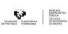 Escuela universitaria de ingeniería técnica industrial de Bilbao