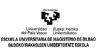 Escuela universitaria de magisterio de Bilbao