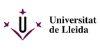 Facultad de medicina y odontología (Lerida)