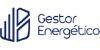 Gestor Energético Econova