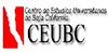 Centros de Estudios Universitarios de Baja California