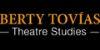 Estudis de Teatre Berty Tovías