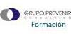 Cursos TPC - Tarjeta profesional de la construcción