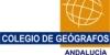 Colegio de Geógrafos de Andalucía