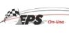EPS online
