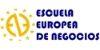 Escuela Europea de Negocios - Asturias